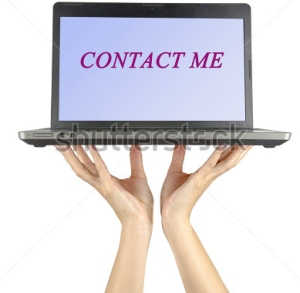 stock-photo-contact-me-cropped